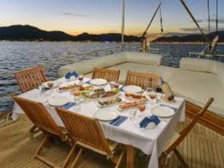 Séjours vacances de rêves en famille Iles Grecques - Kos Town vacation rentals