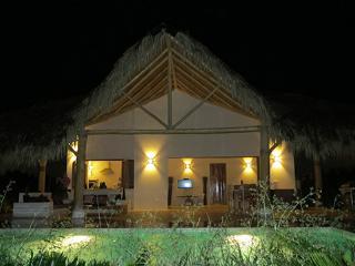 ZEN, villa 3 ch avec piscine privée, playa Coson - Las Terrenas vacation rentals