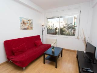Park Guell suites - Barcelona vacation rentals