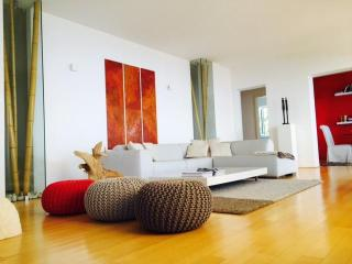 DESIGN APARTMENT JULIA in LOVRAN - Lovran vacation rentals