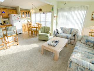West Ocean City Home in Family Friendly Comunity - Ocean City vacation rentals