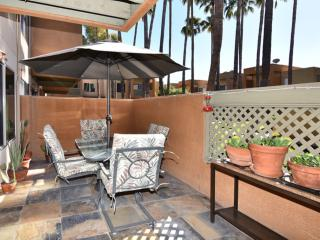 New Listing! Resort Style Sunscape Scottsdale 2b/2 - Scottsdale vacation rentals