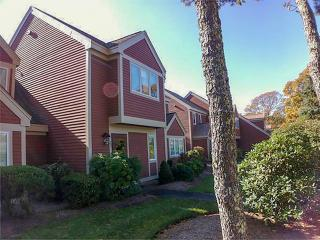 Ocean Edge Resort Condo 2 Level, 2 Br, Central AC - Brewster vacation rentals