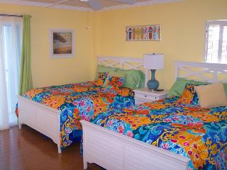 Siesta Key Condo, Crescent Arms - Siesta Key vacation rentals