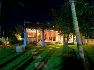 Charming House with Balcony and Patio - Hoi An vacation rentals