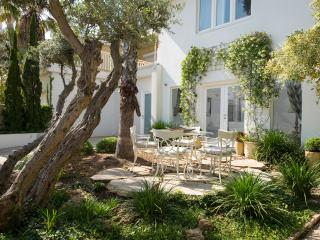 Amazing Villa In Caecarea - Caesarea vacation rentals