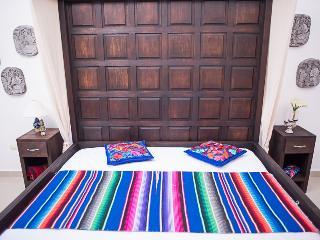 Mexican suite - Playa del Carmen vacation rentals