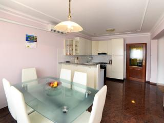 Luxury house with beautiful view - Pjescana Uvala vacation rentals