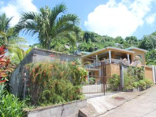 Lew`s Local Living, Grand Anse Beach - Grand Anse vacation rentals