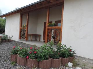 Gästehaus auf der Western Ranch - Memmingen vacation rentals