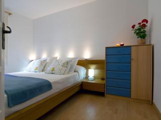 Alexia - Sitges vacation rentals