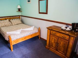 Nice 1 bedroom Aberdare B&B with Housekeeping Included - Aberdare vacation rentals