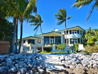 5 bedroom House with Internet Access in Key West - Key West vacation rentals
