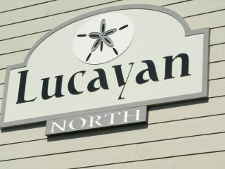 Lucayan Resort 2 Bedroom Condo on the Bay 72nd St - Ocean City vacation rentals