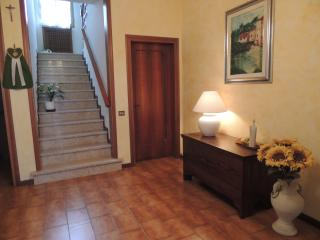 Nice House with Internet Access and A/C - Santa Maria di Sala vacation rentals