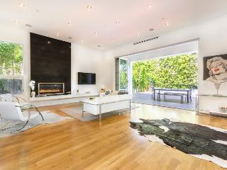 Brand New Modern Estate - West Hollywood vacation rentals