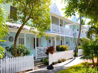 KEY WEST CONDO - WALK TO DUVAL ST. - Key West vacation rentals
