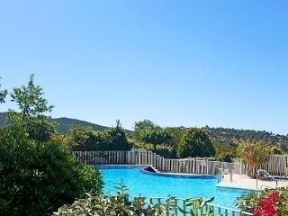 Beautiful House with Internet Access and Dishwasher - La Londe Les Maures vacation rentals