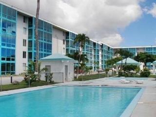 American Backpacker - Tumon vacation rentals