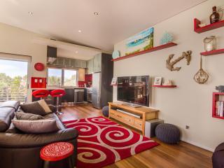 2 bedroom Condo with Dishwasher in East Fremantle - East Fremantle vacation rentals