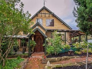 Darlington House BnB - Combined Mint & Amethyst - Darlington vacation rentals