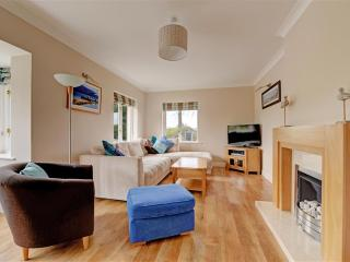 Stammers Retreat (PW323A) - Saundersfoot vacation rentals
