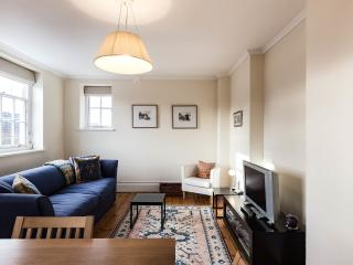 Archer on Thames - London vacation rentals