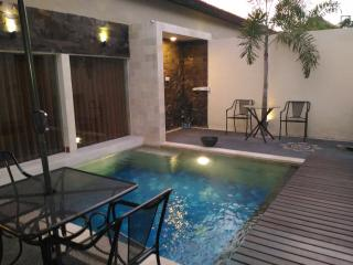 Punyan Poh Bali Villas Two Bedroom, Private Pool - Sanur vacation rentals