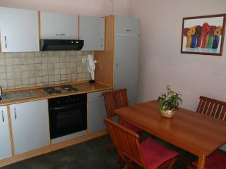 Doroty 2 ap. for 5 people IN THE CENTER! - Novalja vacation rentals