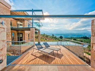 Camin VIP villa, Apokoronas Chania Crete - Agioi Pantes vacation rentals
