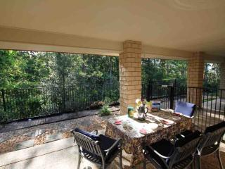 Buderim Homestead (Self-Contained) Rest & Recharge - Buderim vacation rentals