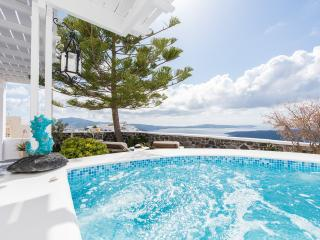 Morfes Luxury Residence - Santorini vacation rentals