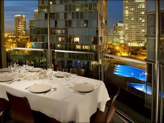 APARTMENT SEA BARCELONA - Barcelona vacation rentals