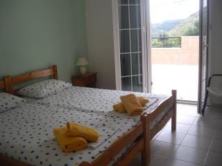 Christos Studios Zola Kefalonia #4 - Zola vacation rentals