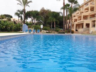 Apartment in Vilas Alvas - Vale do Garrao vacation rentals