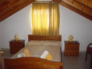 Christos Studios Zola Kefalonia #6 - Zola vacation rentals