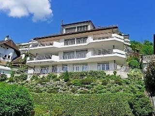 Hegglistrasse 9 - Ennetbuergen vacation rentals