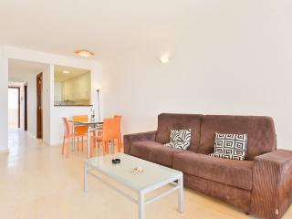 Lovely 3 bedroom Playa d'en Bossa Apartment with Internet Access - Playa d'en Bossa vacation rentals