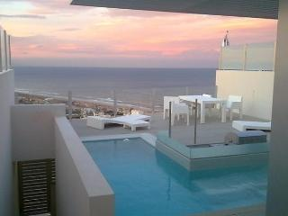 3 bedroom Condo with Internet Access in Cullera - Cullera vacation rentals