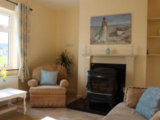 Lovely House with Internet Access and Satellite Or Cable TV - Kilflynn vacation rentals