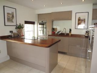 Earl Manvers House (Apt. 4 and Apt. 2) at 1 Manvers Street - Bath vacation rentals