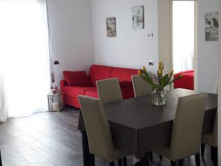 Tecla house in Cavallino near beach - Cavallino-Treporti vacation rentals