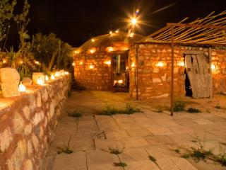 Bright 4 bedroom Petra / Wadi Musa House with Satellite Or Cable TV - Petra / Wadi Musa vacation rentals