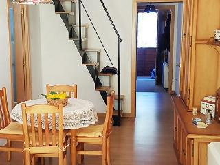 Beautiful Condo with Short Breaks Allowed and Long Term Rentals Allowed - Barcelona Province vacation rentals
