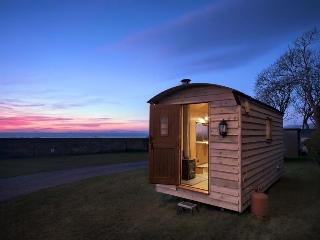 Romantic 1 bedroom Vacation Rental in Llwyngwril - Llwyngwril vacation rentals
