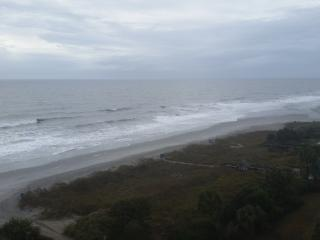 Fantastic value on your beach vacation - Myrtle Beach vacation rentals