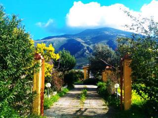 Villa Splendida holiday rent - Castellammare del Golfo vacation rentals