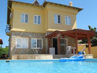 Cozy 3 bedroom Villa in Dalaman - Dalaman vacation rentals