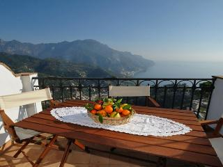 LA MUSICA Ravello - Amalfi Coast - Ravello vacation rentals