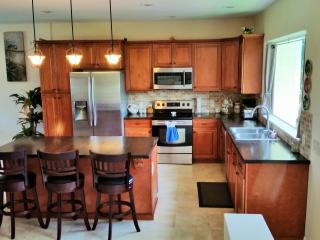Family friendly house on canal with private pool - Bonita Springs vacation rentals